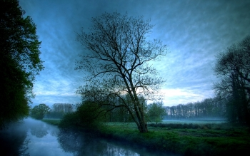 Erde - Fluss Wallpapers and Backgrounds ID : 353593