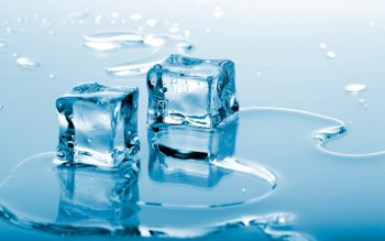 Photography - Ice Cube Wallpapers and Backgrounds ID : 353695
