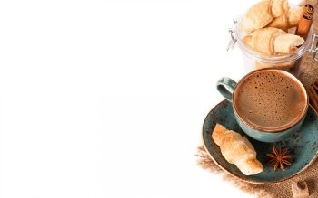 Food - Coffee Wallpapers and Backgrounds ID : 353985