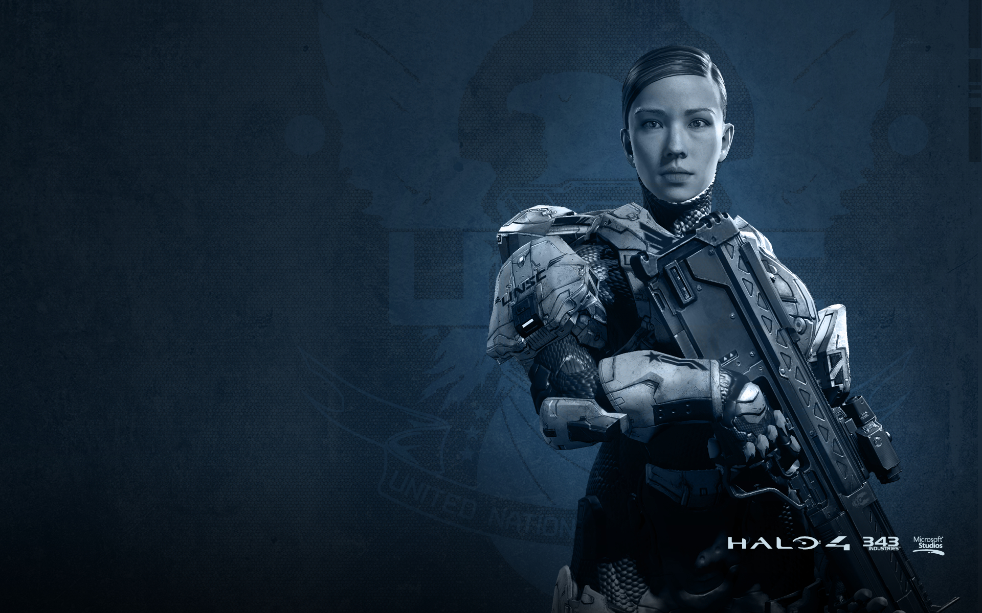 Halo 4 full hd wallpaper and background image 1920x1200 id354236 video game halo 4 halo wallpaper voltagebd Images
