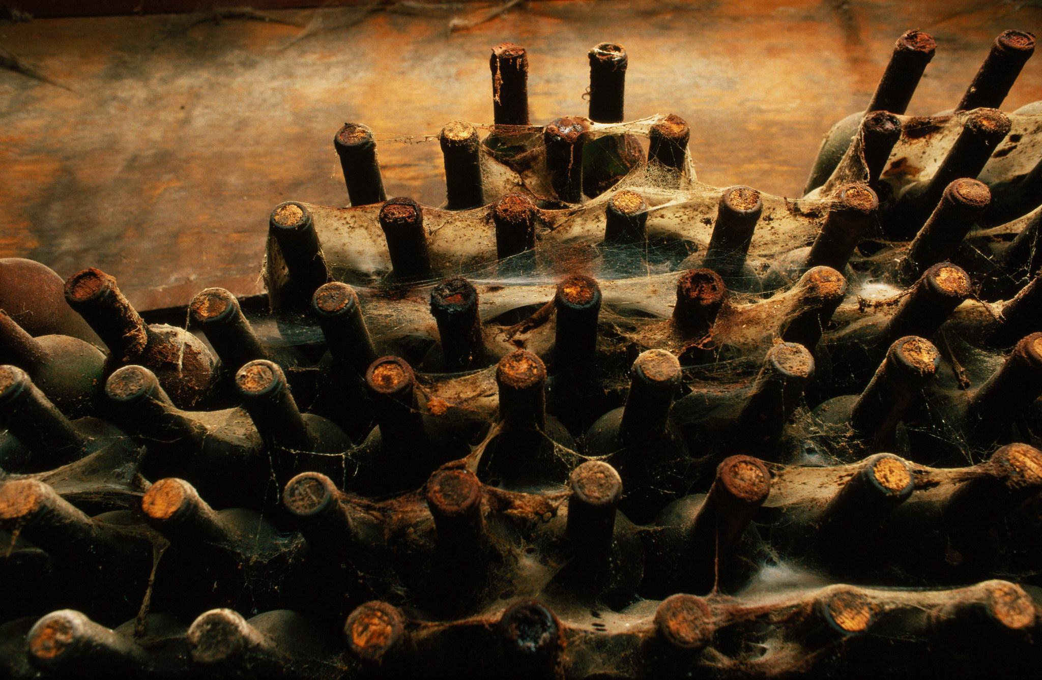 Wine Cellar Wallpaper : Wine cellar full hd wallpaper and background