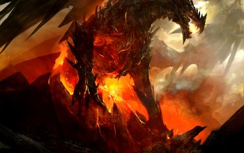 Video Game - Guild Wars 2 Wallpapers and Backgrounds ID : 356143