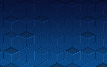 Pattern - Cube Wallpapers and Backgrounds ID : 356257
