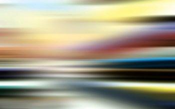 HD Wallpaper | Background ID:356883