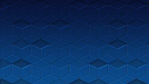 Preview Pattern - Cube Art