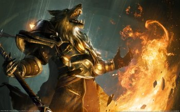 Video Game - World Of Warcraft: Trading Card Game Wallpapers and Backgrounds ID : 357014