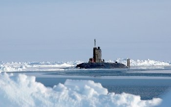 Military - Submarine Wallpapers and Backgrounds ID : 357311