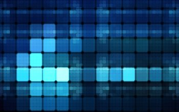 Pattern - Cube Wallpapers and Backgrounds ID : 358093