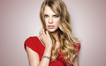 Music - Taylor Swift Wallpapers and Backgrounds ID : 358525