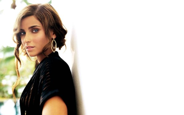 Music Nelly Furtado Singers Canada HD Wallpaper   Background Image