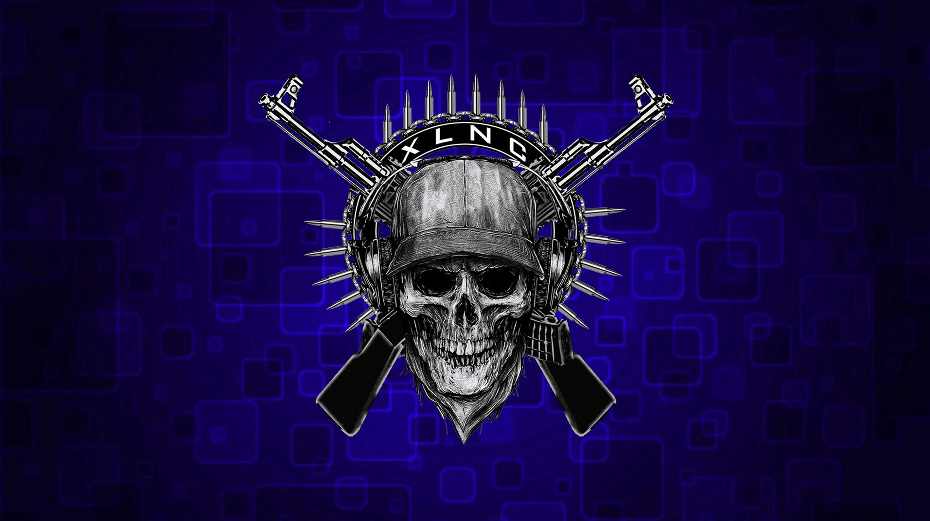 Skull Wallpaper And Background Image 1912x1072 Id359232