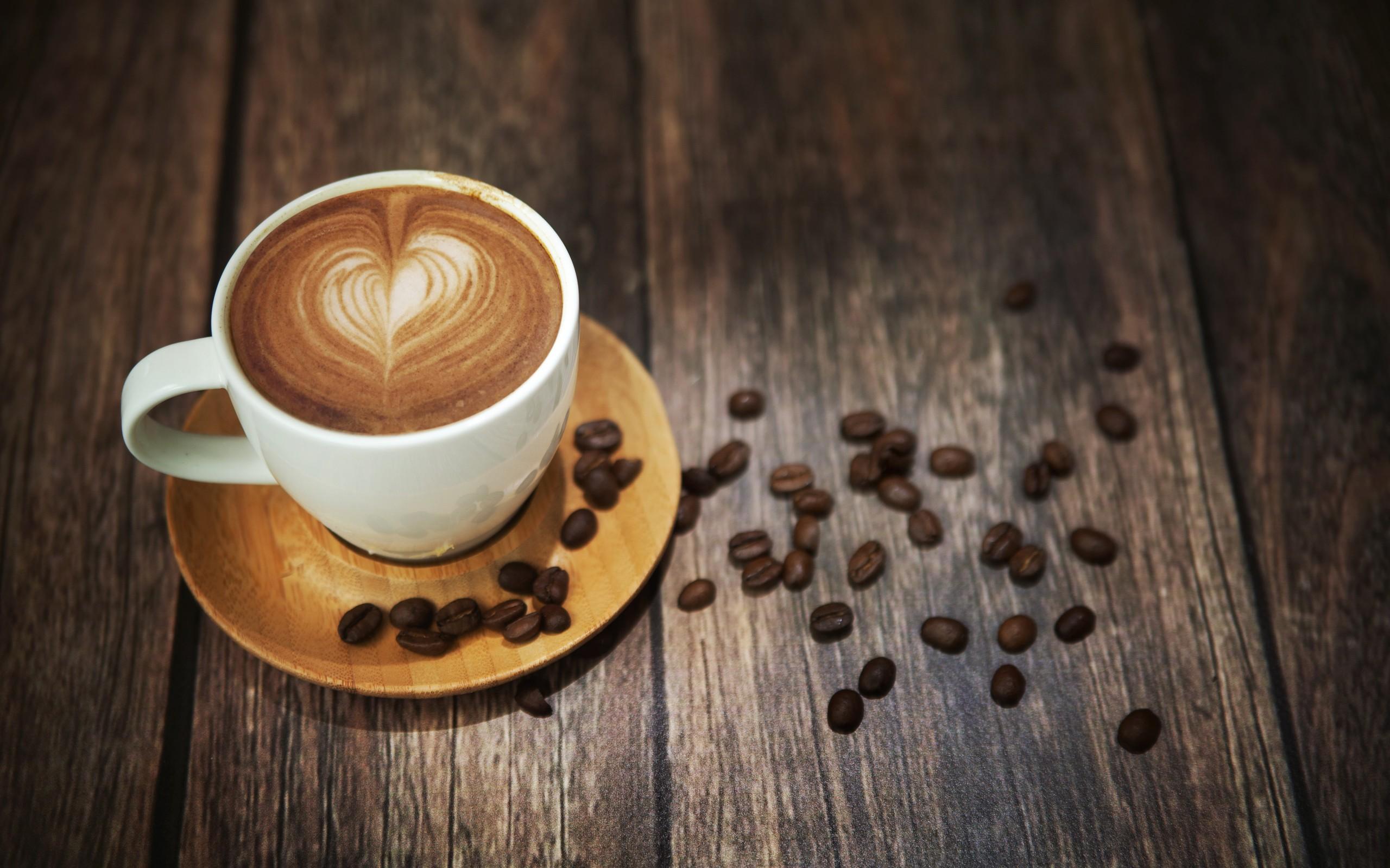 food coffee wallpaper - photo #8