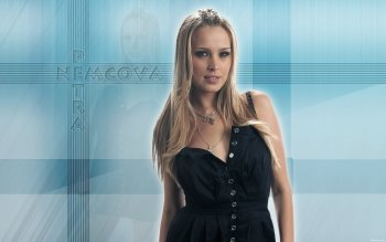 Celebrity - Petra Nemcova Wallpapers and Backgrounds ID : 359084