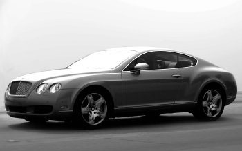 Fahrzeuge - Bentley G1 Wallpapers and Backgrounds ID : 360116