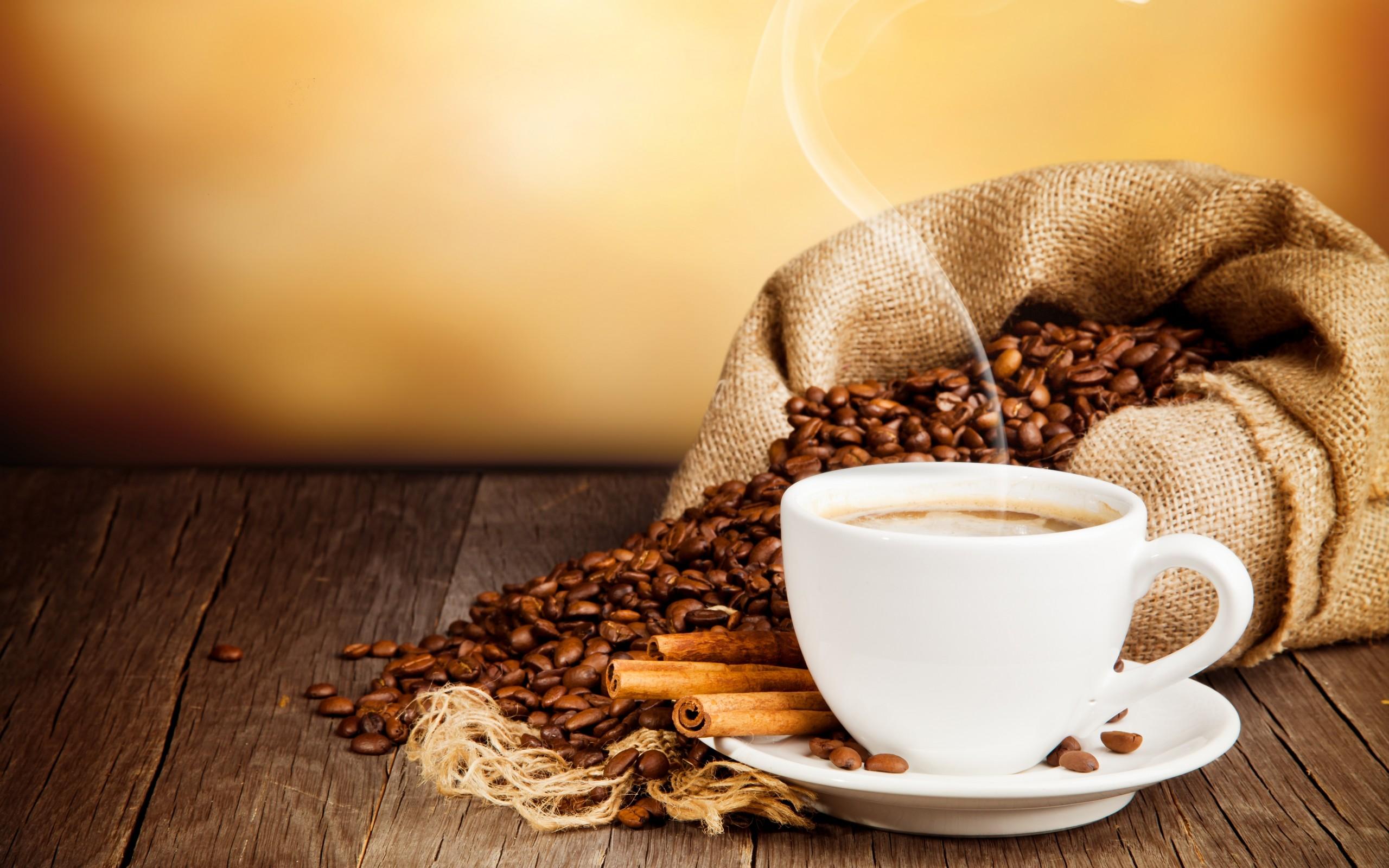 Coffee Computer Wallpapers, Desktop Backgrounds ...