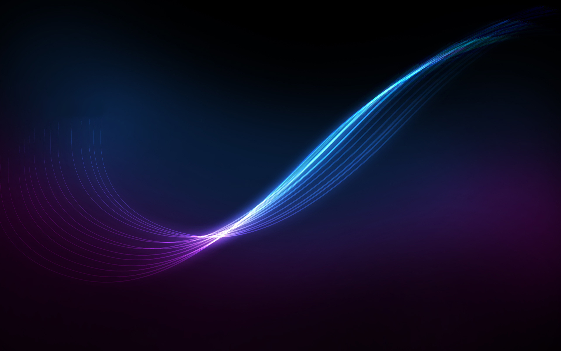 Id 860734 Wallpaper Abyss: 1 Dark Turquoise Purple HD Wallpapers