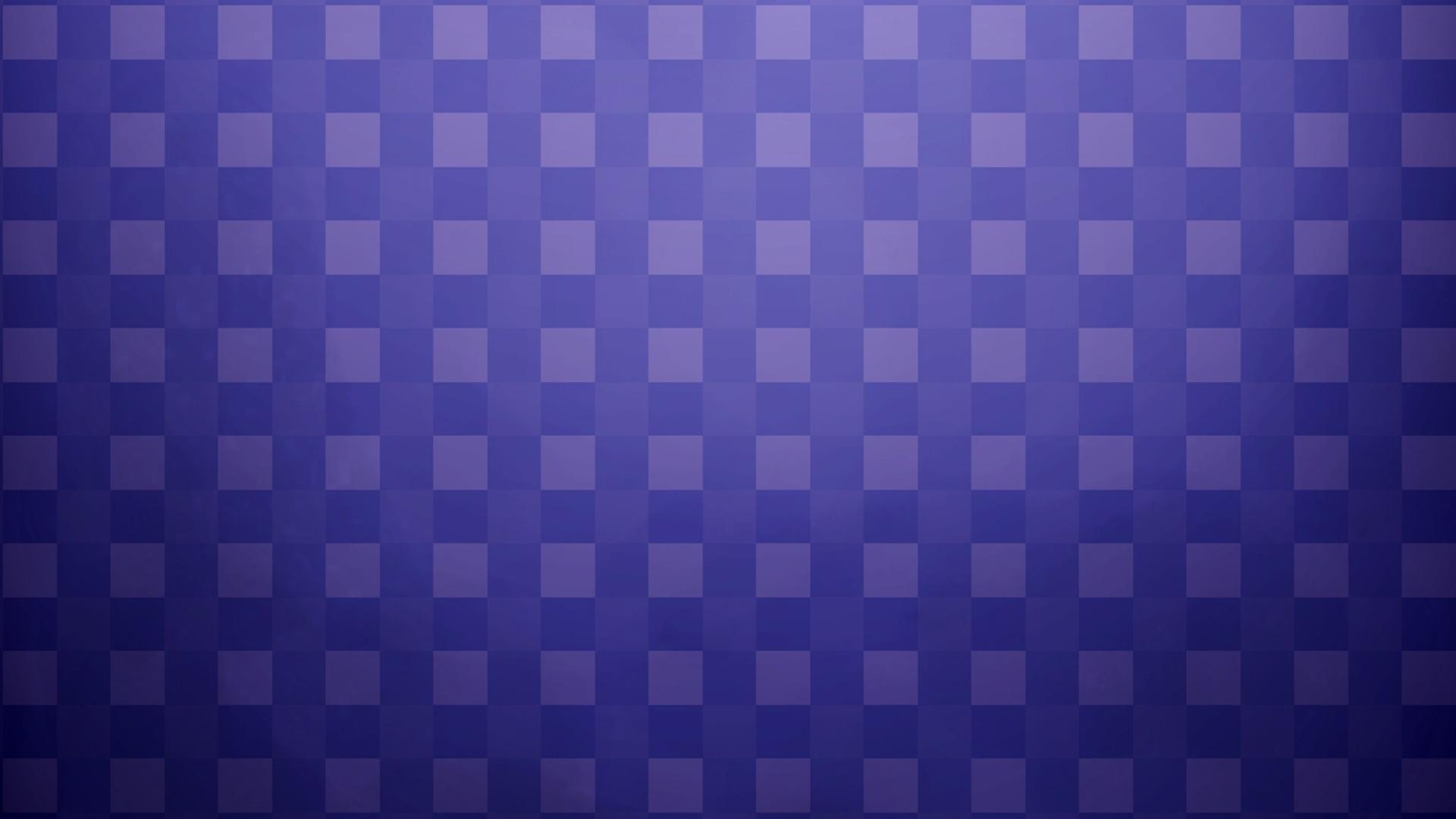 Hd Wallpaper Computer Wallpapers Desktop Backgrounds