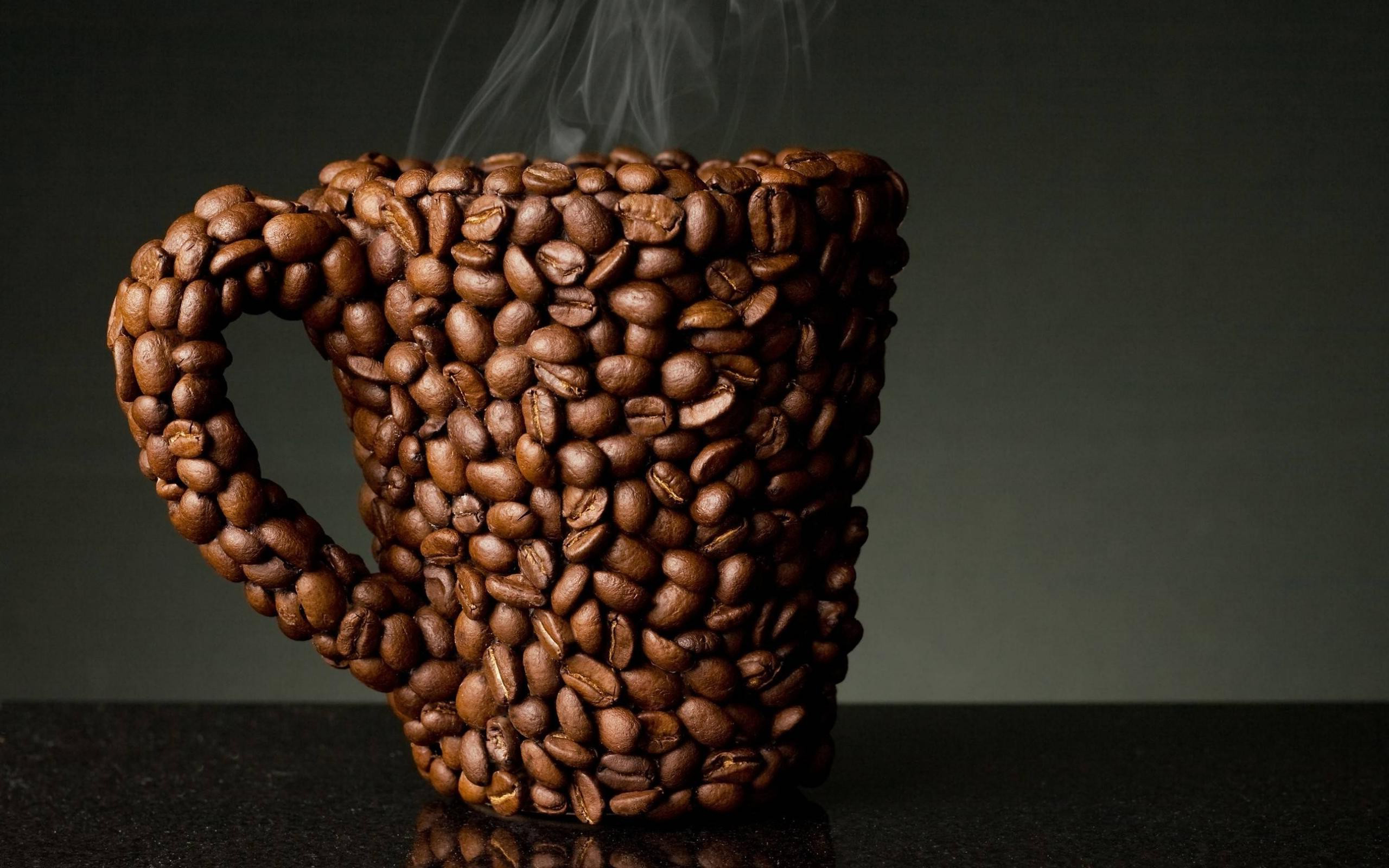 Coffee Full HD Wallpaper And Background Image