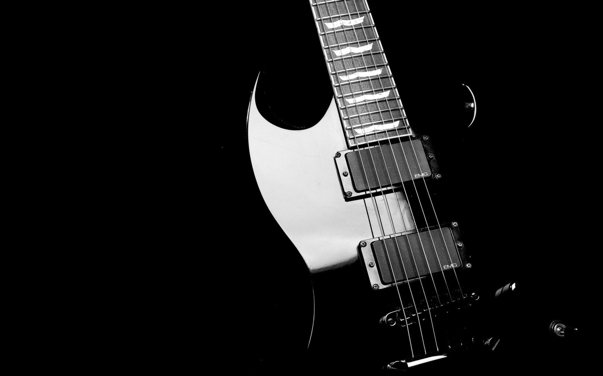 Hd wallpaper guitar - Hd Wallpaper Background Id 362914 1920x1200 Music Guitar