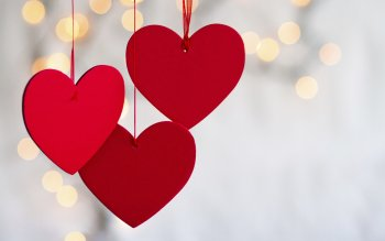 Holiday - Valentine's Day Wallpapers and Backgrounds ID : 362673