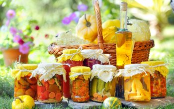 Food - Still Life Wallpapers and Backgrounds ID : 362885