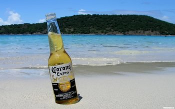 Products - Corona Wallpapers and Backgrounds ID : 362899