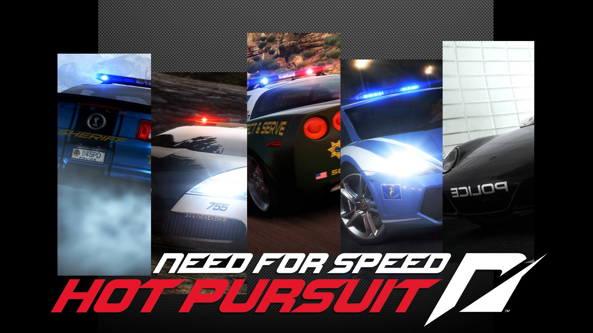 nfs hot pursuit 2010 free download with crack torrent