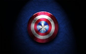 Movie - Captain America Wallpapers and Backgrounds ID : 363770