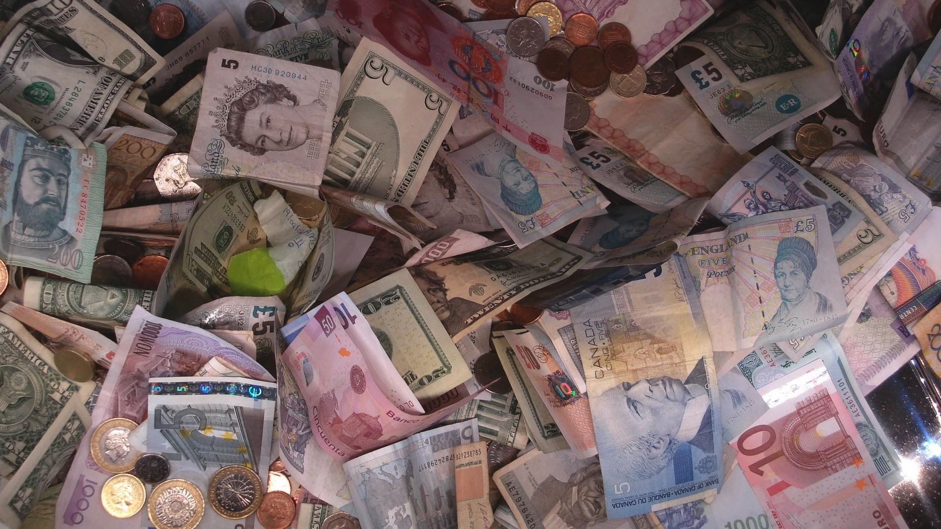 money hd iphone 6 wallpaper