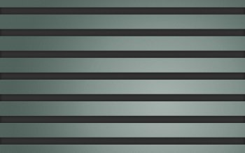 Pattern - Striped Wallpapers and Backgrounds ID : 364164