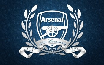 Sports - Arsenal F.C. Wallpapers and Backgrounds ID : 364186