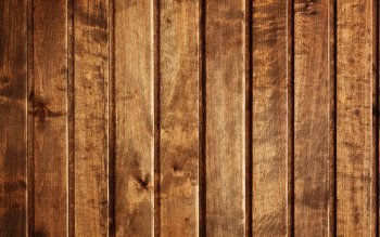 Pattern - Wood Wallpapers and Backgrounds ID : 364233