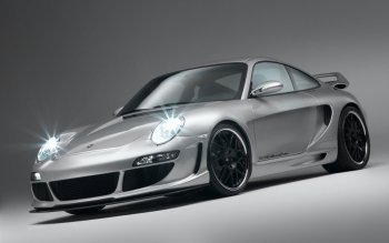 Vehicles - Porsche Wallpapers and Backgrounds ID : 364433
