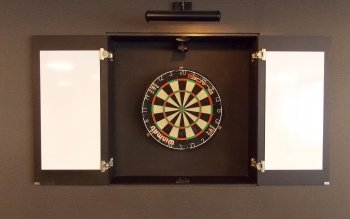 Spel - Darts Wallpapers and Backgrounds ID : 365044