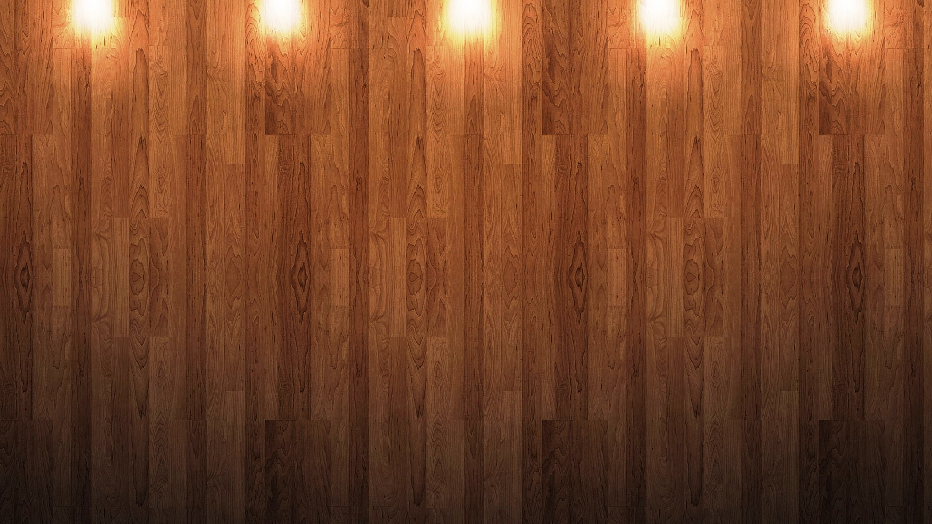 Wood full hd wallpaper and background image 1920x1080 for Big wallpaper for wall