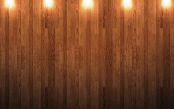 HD Wallpaper | Background ID:366341
