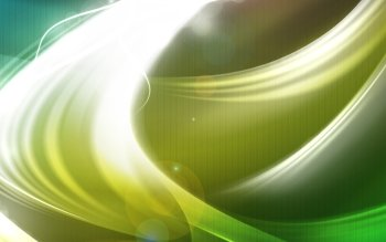 HD Wallpaper | Background ID:366376