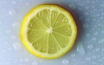 87 柠檬 高清壁纸 |亚洲指数 桌面背景