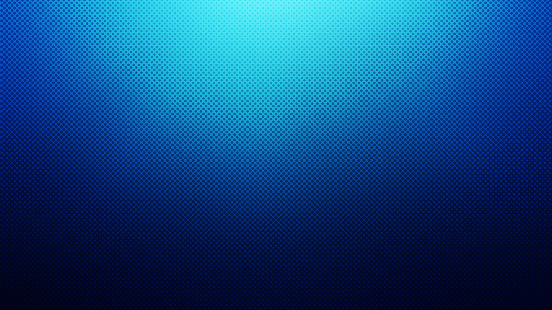 Blau hd wallpaper hintergrund 1920x1080 id 368394 for Sfondi blu hd