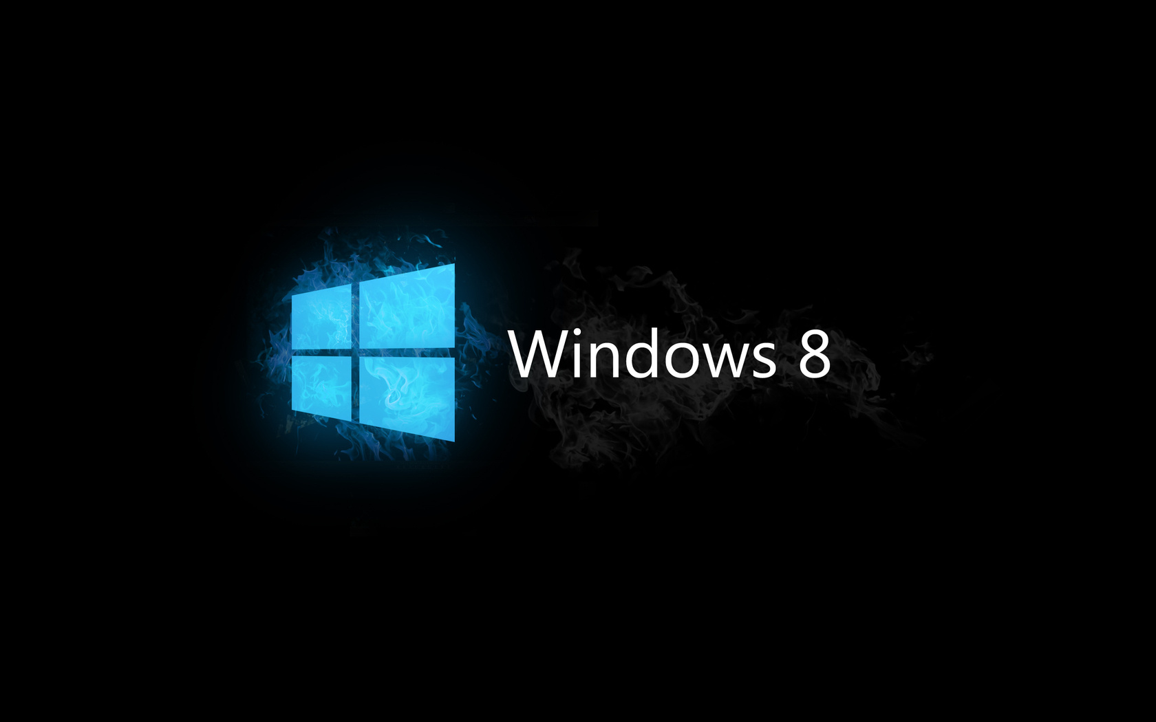 Windows 8 Wallpaper And Background Image