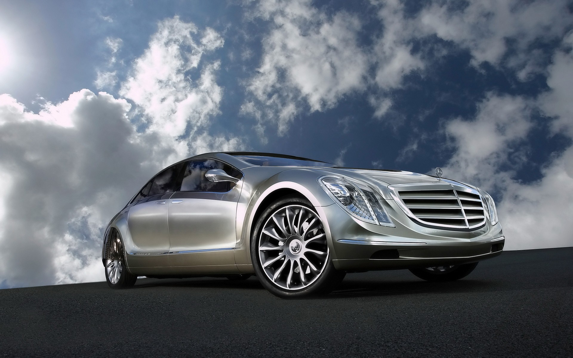 Mercedes benz f800 full hd wallpaper and background image for Mercedes benz f800