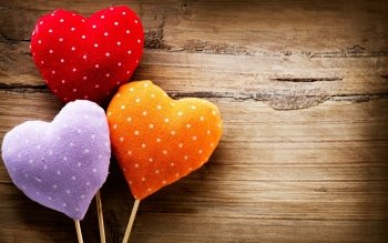 Holiday - Valentine's Day Wallpapers and Backgrounds ID : 368057