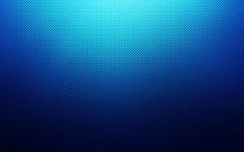 Pattern - Blue Wallpapers and Backgrounds ID : 368394