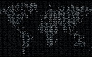 151 World Map HD Wallpapers | Background Images - Wallpaper Abyss ...