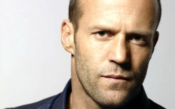 Celebridad - Jason Statham Wallpapers and Backgrounds ID : 368901