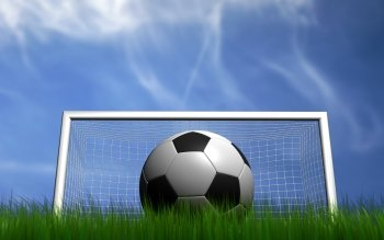 Sports - Soccer Wallpapers and Backgrounds ID : 369157