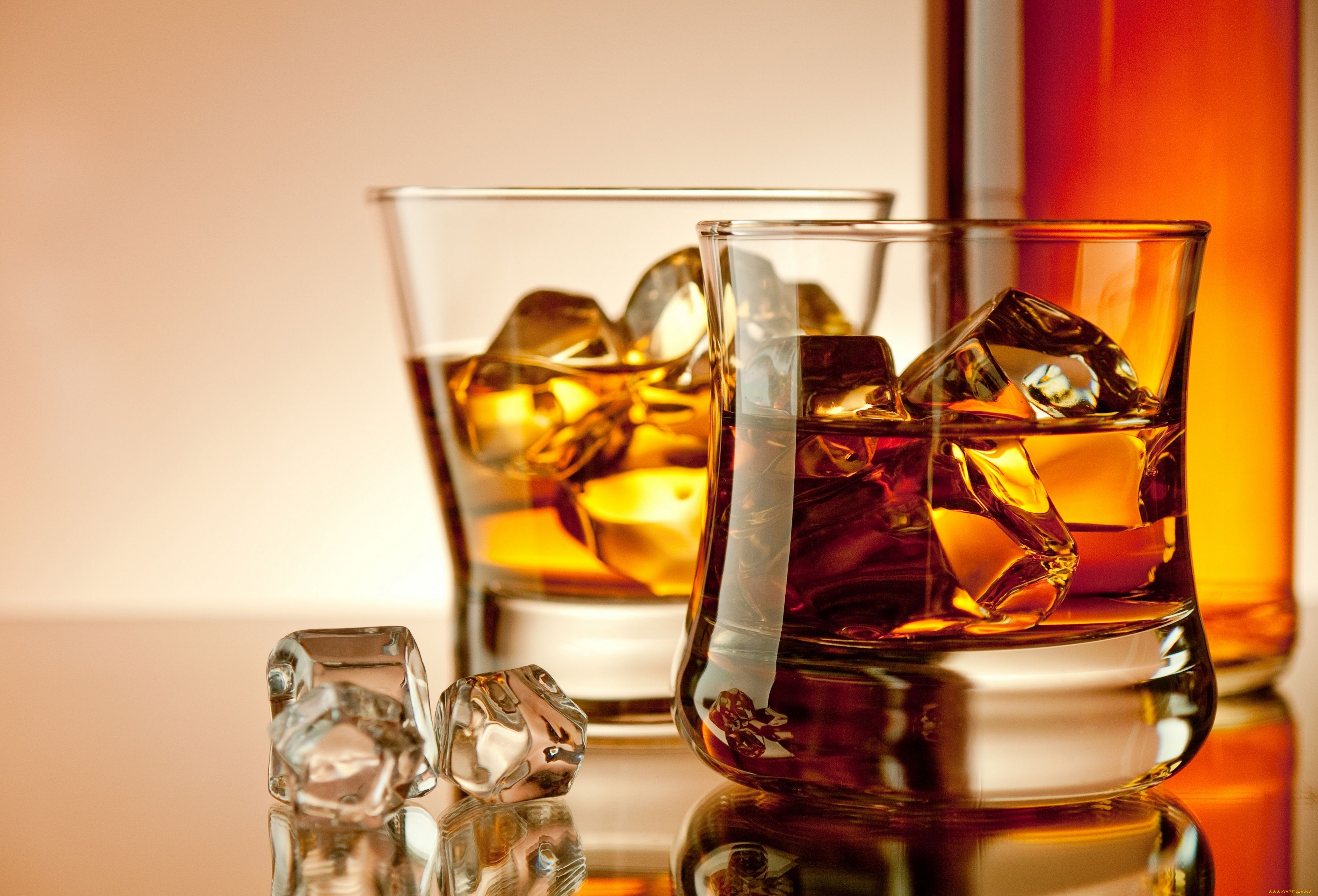 Whisky Full Hd Wallpaper And Background: Whisky 4k Ultra HD Wallpaper And Background