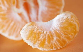 Alimento - Mandarin Wallpapers and Backgrounds ID : 370068