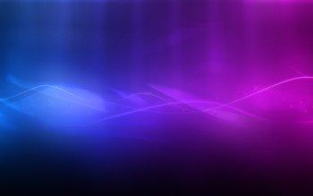 HD Wallpaper | Background ID:370183