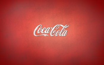 Продукция - Coca Cola Wallpapers and Backgrounds ID : 370294